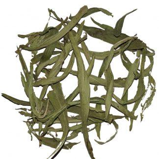 甜菊葉 Stevia a35